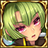Carabis icon.png