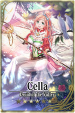 Cella card.jpg