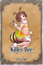 Killer Bee 3 card.jpg