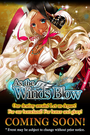As the Winds Blow announcement.jpg