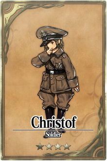Christof card.jpg