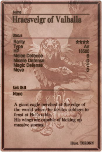 Hraesvelgr m card back.jpg