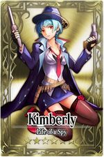 Kimberly card.jpg