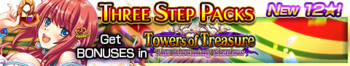 Three Step Packs 96 banner.png