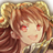 Ivana icon.png