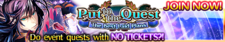 The Best Laid Plans release banner.png