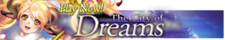The City of Dreams release banner.png