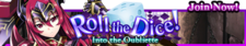 Into the Oubliette release banner.png
