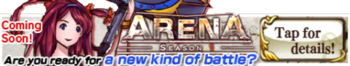 Arena Season 1 announcement banner.png