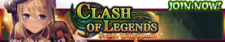 Brush With Death release banner.png