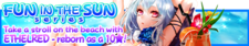 Fun in the Sun Series banner.png