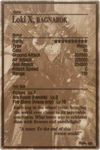 Loki 10 mlb card back.jpg