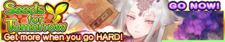 Seeds for Tomorrow release banner.png