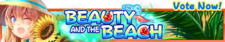 Beauty and the Beach release banner.png