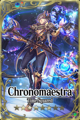 Chronomaestra card.jpg