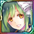 Freeja icon.png