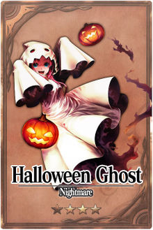 Ghost (Halloween) m card.jpg
