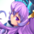 Halley icon.png