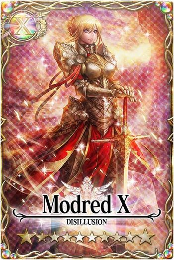 Modred mlb card.jpg