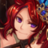 Norma icon.png
