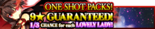One Shot Packs 12 banner.png