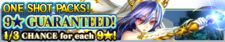 One Shot Packs 13 banner.png