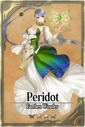 "peridot chat rooms 249 chat room users new discord 236 online 51 tags pending approval 249 chat room users tag search fill with the voice of the peridot on the screen ""this."