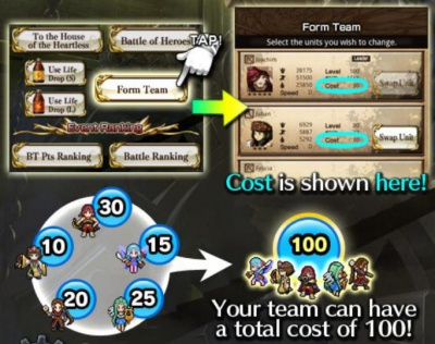 Arena team formation.jpg