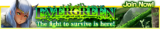Evergreen release banner.png