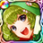 Frokey mlb icon.png