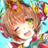 Kanone icon.png