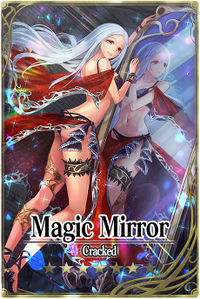 Magic Mirror card.jpg
