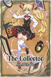 The Collector card.jpg