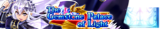 The Gemstone Palace of Light release banner.png