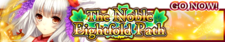 The Noble Eightfold Path release banner.png