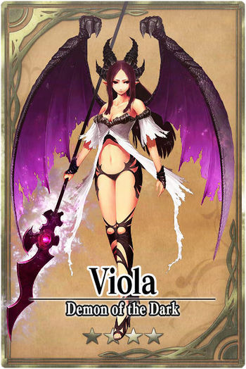 <*Vaatigam's diary*>  - CLOSED at March 27th 2015 - Page 4 350px-Viola_card