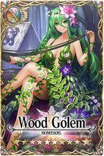 Wood Golem 10 card.jpg