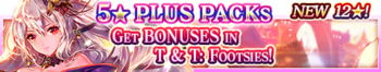5 Star Plus Packs 75 banner.png