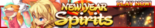New Year Spirits release banner.png