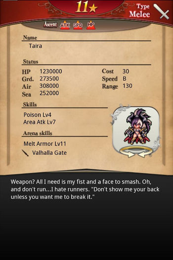 Taira card back.jpg