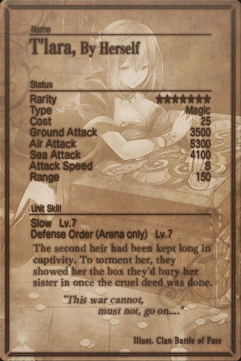 Tlara card back.jpg