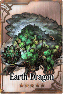 Earth Dragon m card.jpg
