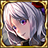 Rosae 9 icon.png