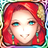 Agira icon.png