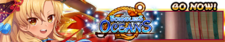 Boundless Oceans release banner.png