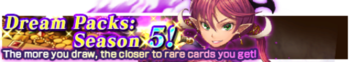 Dream Packs Season 5 banner.png