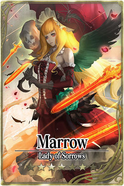 Marrow card.jpg