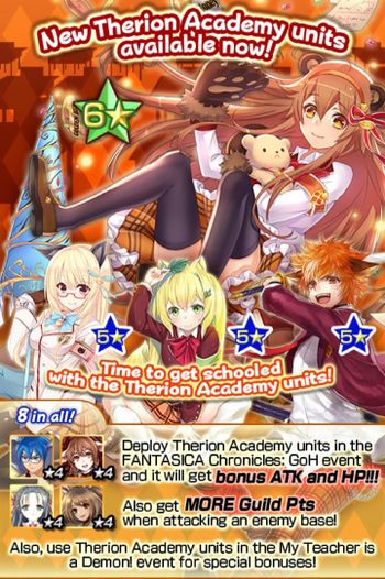 Therion Academy Series announcement.jpg