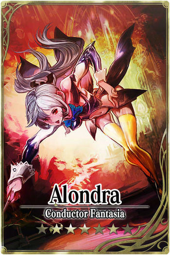 Alondra card.jpg