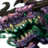 Dragon Zombie m icon.png